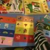 Idei de cadouri educative de la Trefl – ideale pentru copiii de toate varstele