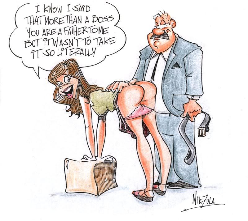 Beatufil naked women sucking cock