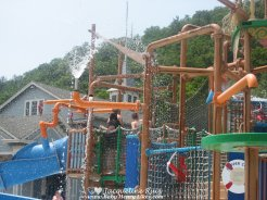 Out and About in Connecticut - 8 of my favorite places - Lake Compounce - by Baby Henry Likes