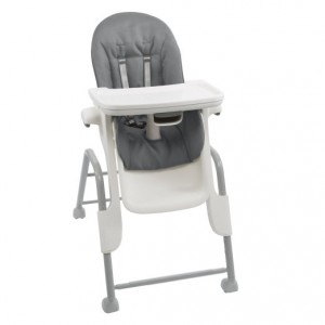 OXO Tot Seedling High Chair | reclining high chairs