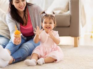 Ideas para aniversário de bebê