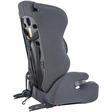 Cadeira Auto Poltrona City