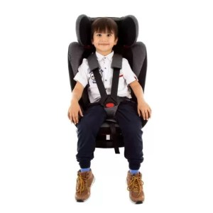 Cadeira para Auto Infanti Vita1