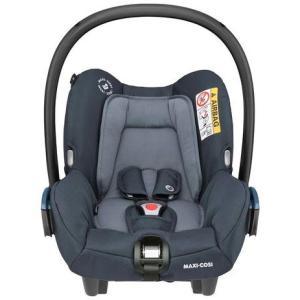 Bebê conforto Citi Maxi-Cosi