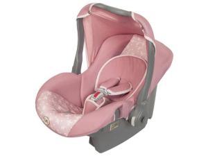 Bebê conforto Tutti Baby Nino