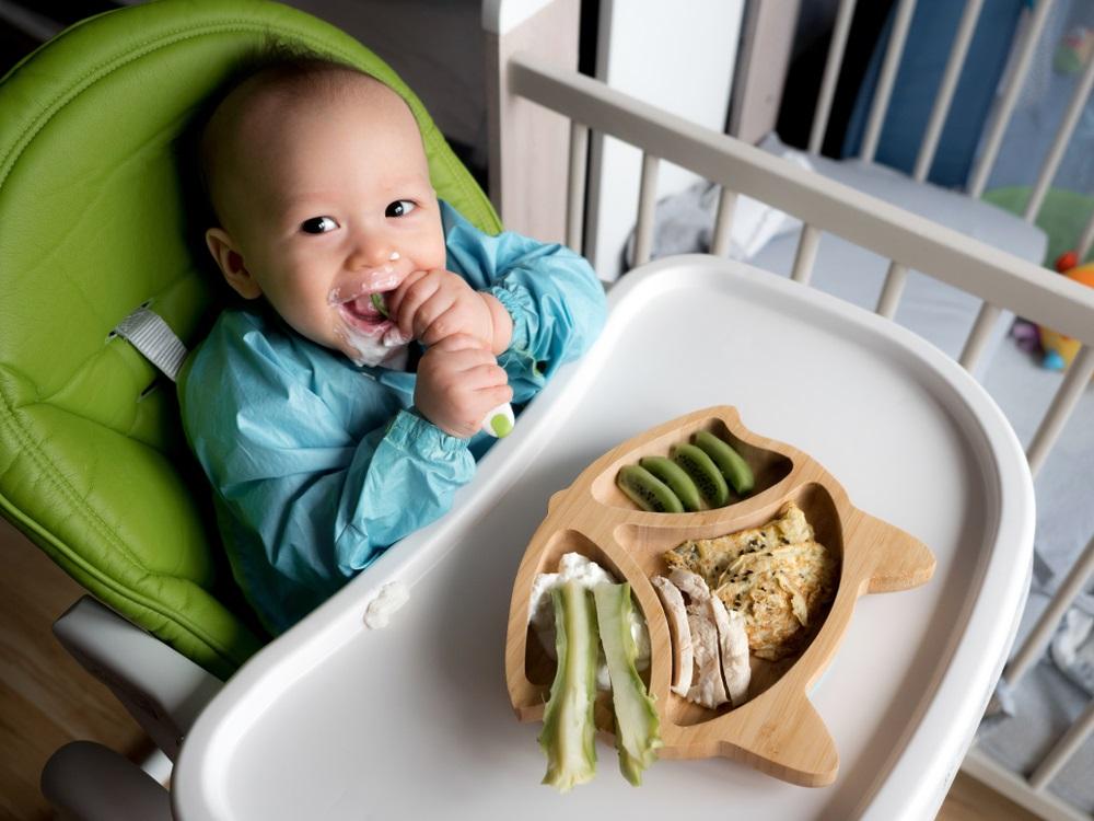 Obesidade infantil: como evitar