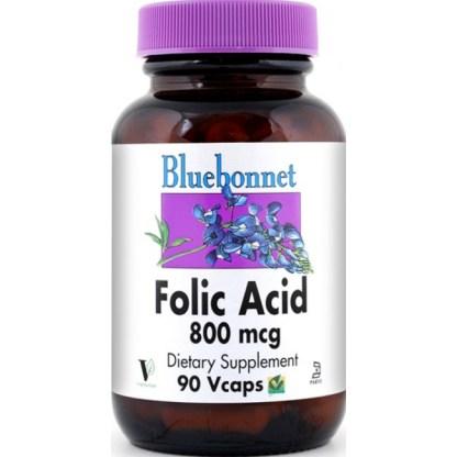 450-Folic-Acid-800-mcg-Vcap_6
