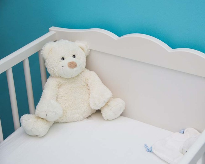 4 Tips To The Safest Crib Mattress For Your Toddler