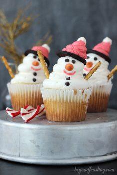 100 Best Christmas Treats 3
