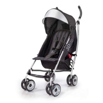 Best Lightweight Stroller For Infant And Toddler
