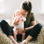 Interviewing Babysitters: 5 Crucial Questions Every Parent Must Ask!!