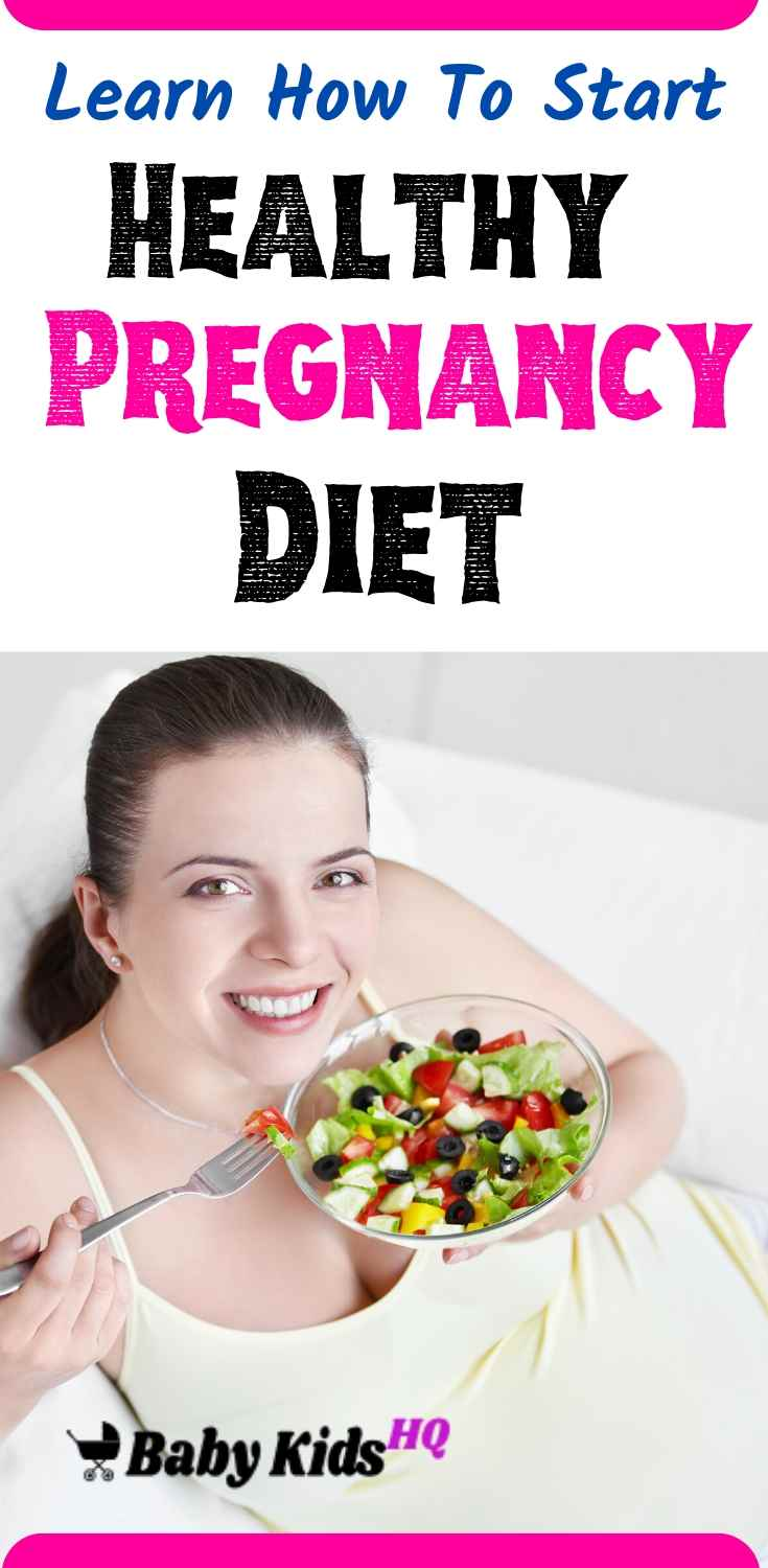 When you find out that you are pregnant, you need to stick to a healthy pregnancy diet. When you ask what is a healthy pregnancy diet we need to start from when you find out that you are pregnant. You go to the doctor and she says you are pregnant. The first thing she wants to do is put you on prenatal vitamins. #pregnancydiet #pregnancyfood #pregnancytips #newmomtips #newmom