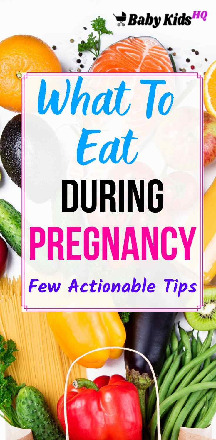 Even if it is not the first pregnancy many women wonder what to eat during pregnancy. The concern for the well-being of the child mixed with the concern of excessive weight gain brings many questions to a woman's mind. What a mother eats affects the health and mental aptitude of the child she carries. One of the most important things to remember is that it is never good to overeat. #pregnancydiet #pregnancyfood #pregnancytips #newmomtips #newmom