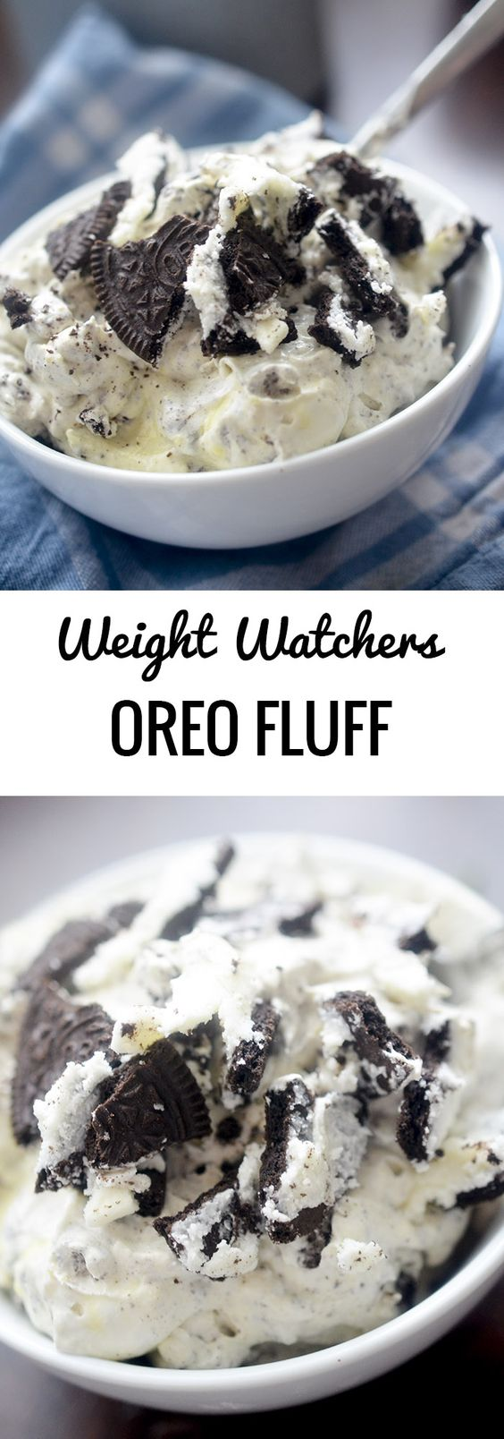 30 Weight Watchers Recipes With Smart Points 3