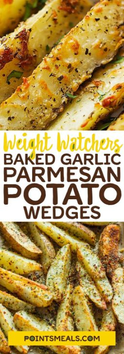 30 Weight Watchers Recipes With Smart Points 16