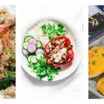 100 Tasty Weight Watchers Freestyle 0 Point Recipes!