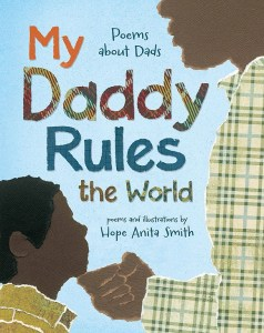 Cover of My Daddy Rules