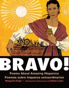 Cover of bravo-engle