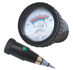 379_soilmeter4581