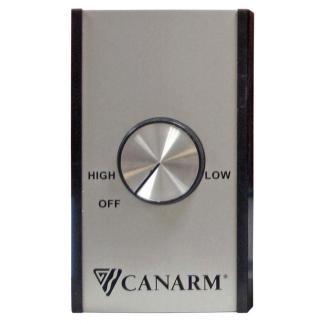 canarm-dimmer-mc10-177310-Z