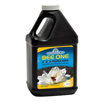 bee-one-terra-1quart-229041-Z