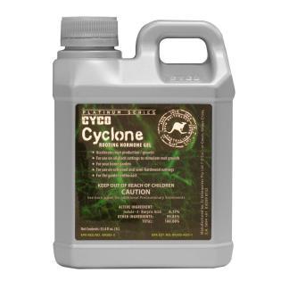 cyco-cyclone-1L-110192-Z