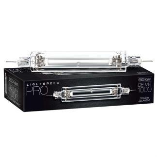 Lightspeed-de-mh-1000w-6500k-double-jacketed-lamp-120011-Z