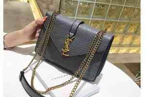 Types de sacs à main de designer : Marques, modèles et prix