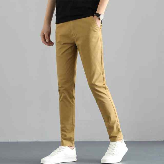 tenue avec pantalon kaki hommeenue avec pantalon kaki homme