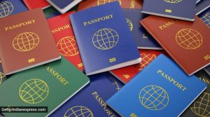 GettyImages passport by ancestry 1200