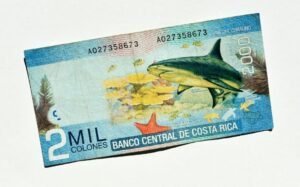 92212982 CXRT7M Two thousand colones banknote of Costa Rica Central America xlarge transdFpcsZexP18NlaVace ZufLV2PbTNan5KMO6O1d EeQ