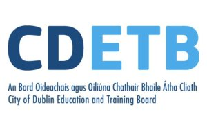 CDETB Adult Education Service 1