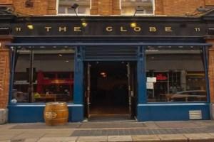 top 13 late night bars Dublin