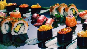 sushi roll images 4395598 960 720