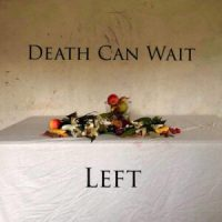 Death Can Wait, Alternative Metal band