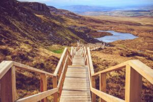 Stairway to Heaven 10 places to see