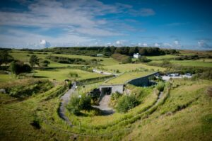 Doolin cave 10 places to see