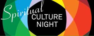 culture night orig