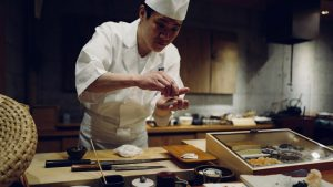 Top 3 Places in Ireland to Experience Authentic Japanese Cuisine