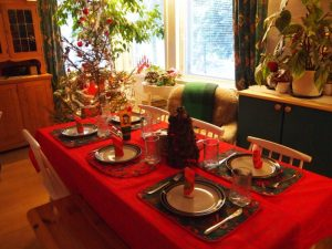 best ways to celebrate christmas with covid-19 restrictions