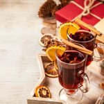 rsz banner traditional winter drinks