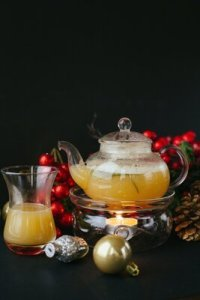 rsz traditional winter drinks 3