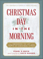 5 of the best books for Christmas