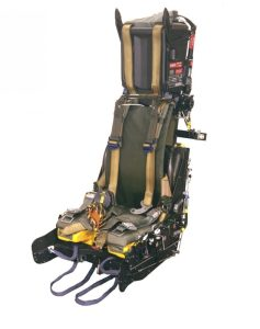 ejection-seat