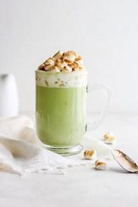 matcha-white-hot-chocolate
