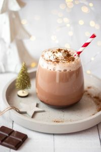 gingerbread-hot-cocoa