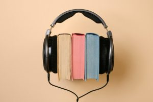 self-reflection podcasts
