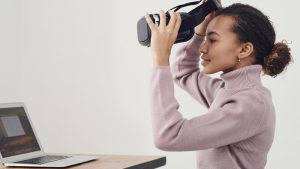 Virtual tourism: new choices for the new normal