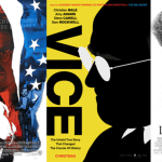 5 great movies about American presidents banner