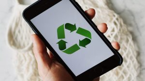 How Greenwashing is becoming a problem Banner